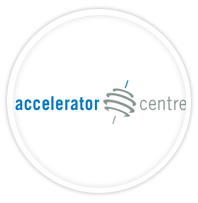 The Accelerator Centre